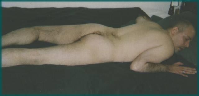 gay erotic hypnosis mp3 files